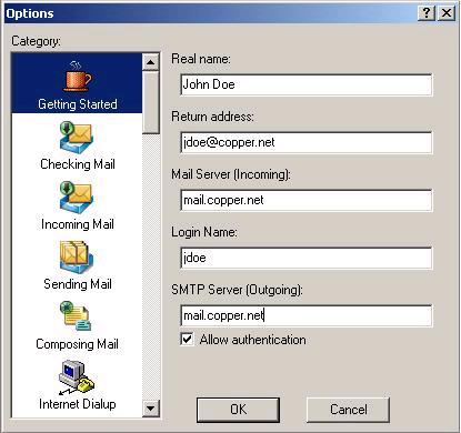 Eud7 PC Tech 2.JPG