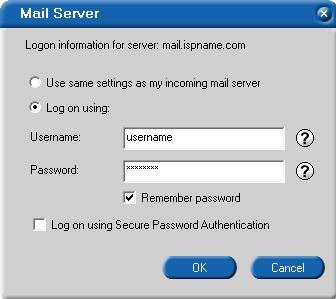 IMail Tech 5.JPG