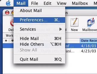 Mac Mail 1.3 step 1.JPG