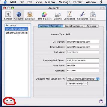 Mac Mail 1.3 step 3.JPG