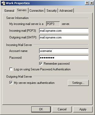 OE PC Tech 4.JPG