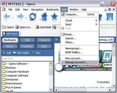 Opera 7 Tech 1.JPG