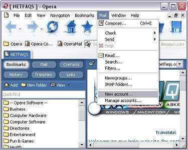 Opera7-23 Step 1.JPG