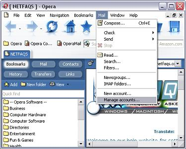 Opera7-23 Step 6.JPG