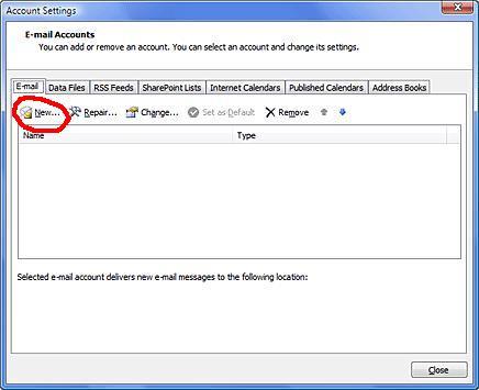 Outlook07 1.JPG