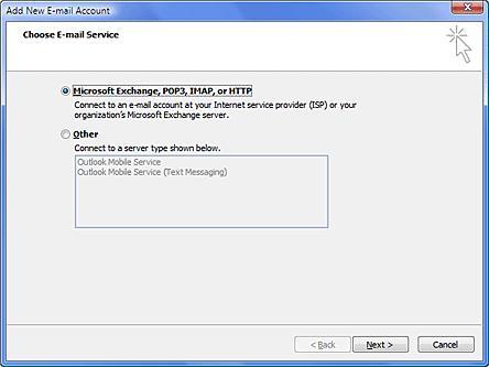 Outlook07 2.JPG