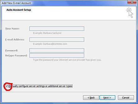 Outlook07 3.JPG
