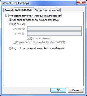 Outlook07 7.JPG