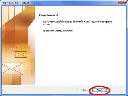 Outlook07 9.JPG