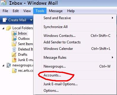 Windows Mail step 2.JPG
