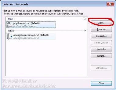 Windows Mail step 3.JPG