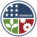 Special Recovery.gov Savings!